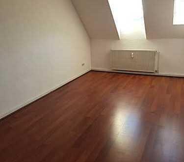 Gepflegte 2-Zimmer-Wohnung mit Balkon in Hannover