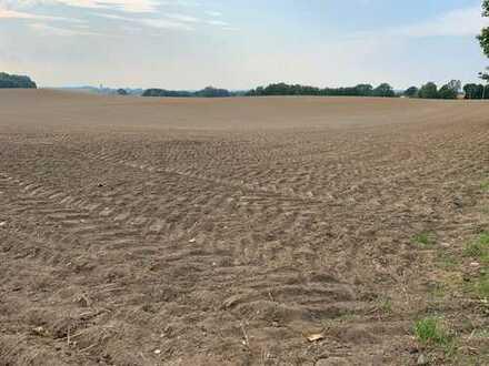 ca. 18 ha Landwirtschaftsfläche in Putlitz in Brandenburg!