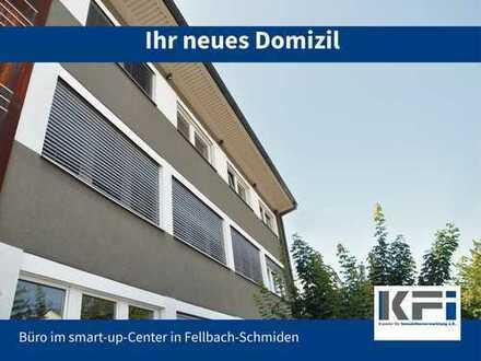 **PROVISIONSFREI** Ihr neues 19m² Büro in einem repräsentativem Bürogebäude