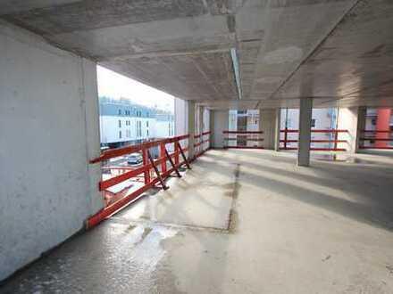 ALLEE CITÉ in Baden-Baden Moderne und lichtdurchflutete Wohnungen in bevorzugter Lage