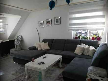 Schöne drei Zimmer Wohnung in Aachen (Kreis), Alsdorf
