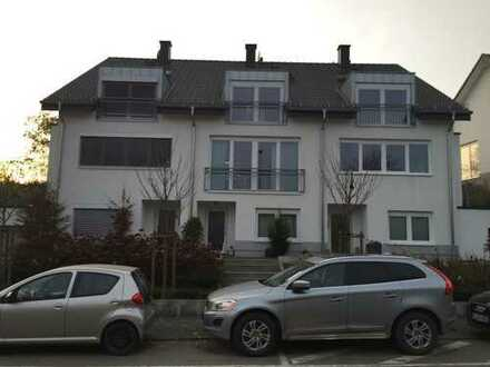2.000 €, 163 m², 6 Zimmer
