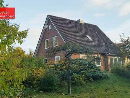 Ihr neues Zuhause im Herzen von Dannenberg (Elbe)