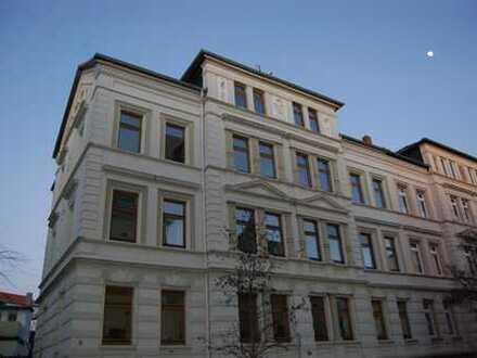 3 Zimmerwohnung nähe Innenstadt