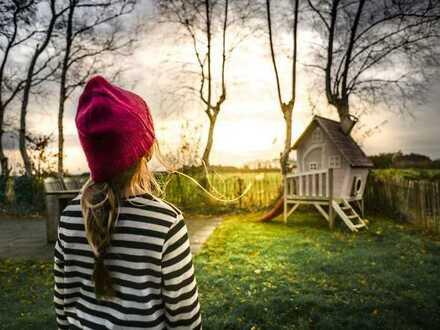 Ihr Haus, Ihr Garten, Ihr neues Zuhause ! Fertighäuser von Bien-Zenker
