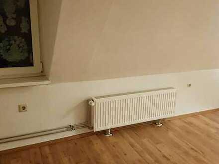 Provisionsfrei, Renovierte WG-Zimmer in Ludwigshafen-Oggersheim