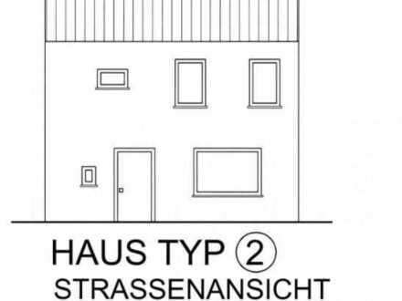 Einmaliges Angebot!!! Reihenhaus mit vier Zimmern in Junkersdorf, Köln