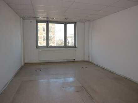 Nicht verpassen!! Neuer Bodenbelag nach Abstimmung - gut geschnittene Praxis- Büroräume - Aufzug -