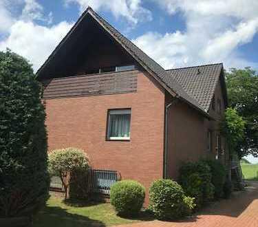 Zweifamilienhaus in Langenhagen