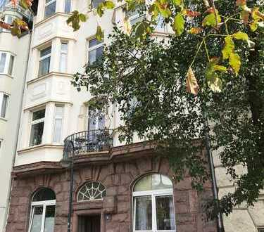 Schickes Apartment am Jürgensplatz