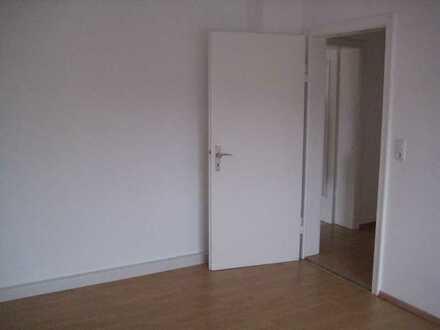 Freundliche, modernisierte 2,5-Zimmer-Wohnung zur Miete in Plattling