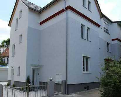 ** Provisionsfrei: Frankenthal-Lauterecken ** 3 ZKB ** Moderne und hochwertige Ausstattung **