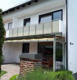 Großzügige Doppelhaushälfte in Neusäß - Ottmarshausen