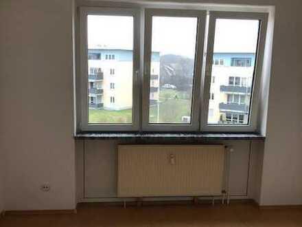 Helle 3-Zimmerwohnung mit TG-Stellplatz, Balkon und EBK in Potsdam Fahrland zu vermieten