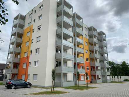 Frankenthal, Heßheimer Viertel