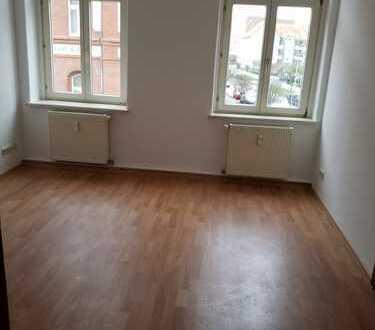 Perfekte erste kleine Wohnung! +++Bahnhofnähe+++