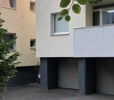 Erstbezug nach Sanierung: Schöne 3,5-Zimmer-Wohnung mit Balkon in Hermsdorf (Reinickendorf), Berlin