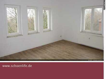 Schöner Wohnen in Altstadtnähe? *BESICHTIGUNG: So., 09.12. / 12:20 Uhr*