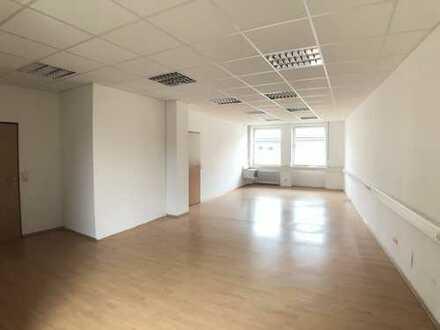 Innenstadtlage | | Büro ca. 140 m²
