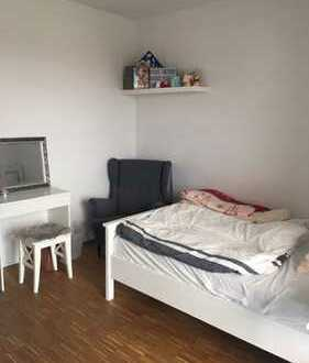 450 €, 14 m², 1 Zimmer