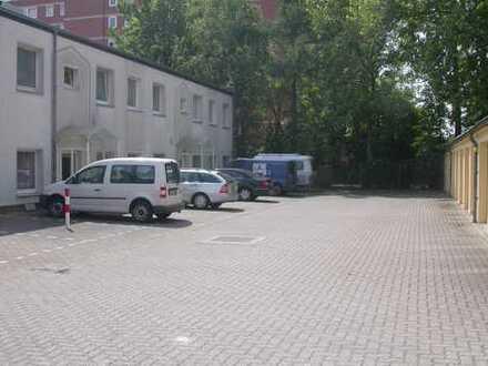Stellplatz in Oberricklingen zu vermieten!