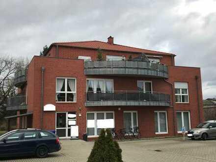 Wohn/geschäftshaus Praxis im EG mit 5 Wohneinheiten davon 2x Penthouse