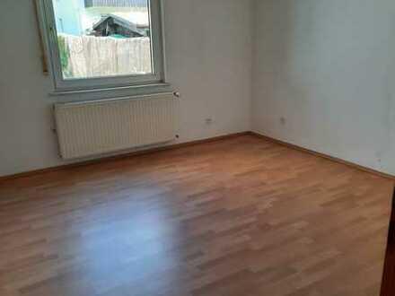 2.5 Zimmer Wohnung in Griesheim,