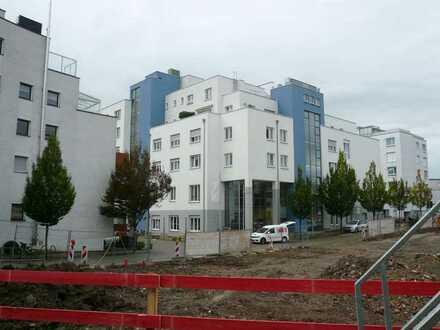 """Penthouse - Altersgerechtes Wohnen """"Wohnpark am See"""""""