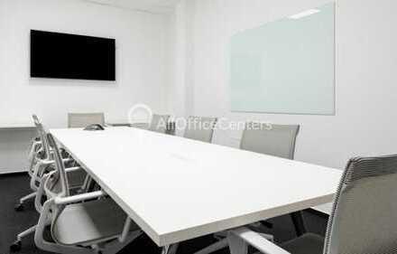 KIEL | ab 15m² bis 20m² | flexible Vertragslaufzeit | PROVISIONSFREI