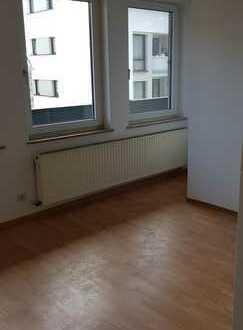 3er-WG-Neugründung in Stuttgart Süd - Zimmer 1