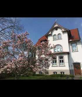 Gepflegte 2,5-Zimmer-Dachgeschosswohnung zum 01.09.2019 oder auch früher in Einbeck zu vermieten