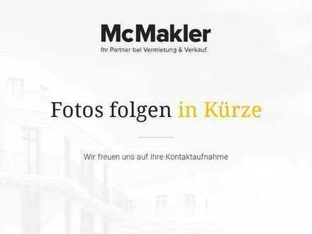 Über den Dächern Gelsenkirchens: Modernisierte 2,5-Zi.-ETW mit Balkon