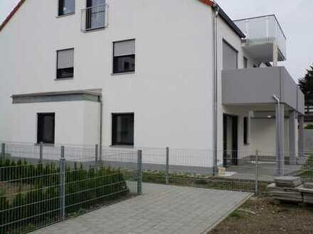 Ingolstadt-SüdtraumhafteWohnungmitGarten