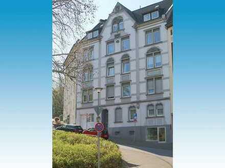 Schöne 3-Zimmer-Wohnung mit Einbauküche in Hagen-Eilpe