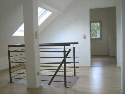 450 €, 42 m², 3 Zimmer