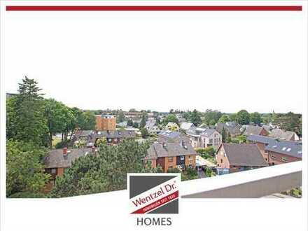 PROVISIONSFREI für Käufer - Kapitalanleger aufgepasst! Eigentumswohnung mit gehobener Ausstattung