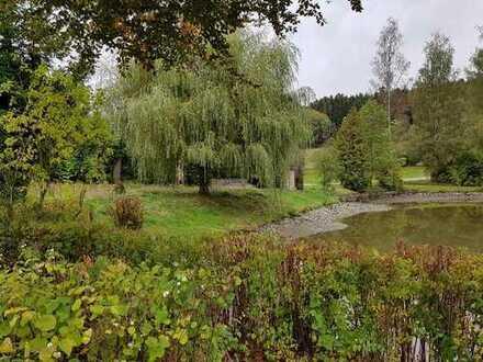 Garten- und Landwirtschaftsfläche in Gleiritsch zu verkaufen