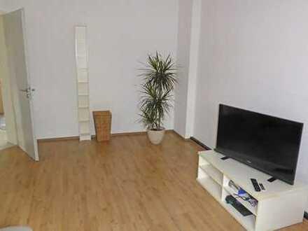 3-Zimmer Wohnung, Schwerter Str. in Hagen-Boele