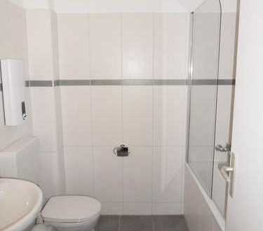 Top renovierte, gemütliche 1 Zimmer Wohnung mit moderner Ausstattung