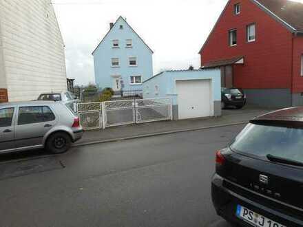 Mehrgenerationshaus mit sieben Zimmern in Pirmasens, Fehrbach