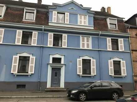 Stilvolle 3 Zimmer Wohnung in Kaiserslautern, Innenstadt