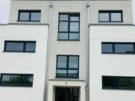 Sehr Schöne 2-Zimmer Wohnung in Zornheim