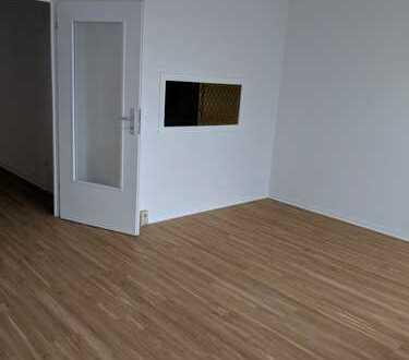ab sofort zu vermieten - freundliche 3-Raum-Wohnung sucht neue Mieter!