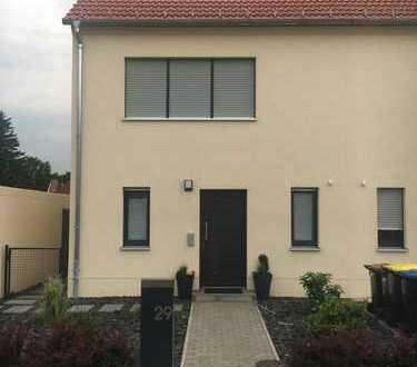 1.350 €, 118 m², 5 Zimmer