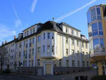 Schöne Eigentumswohnung in Oelsnitz
