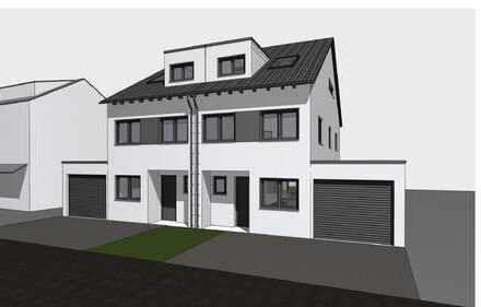 Schönes, geräumiges Haus mit sechs Zimmern in Main-Taunus-Kreis, Eschborn