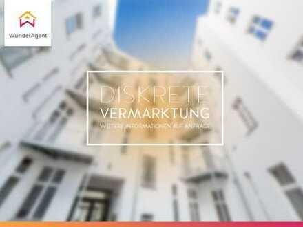 Mehrfamilienhaus mit direktem Wertsteigerungspotential in Markranstädt!