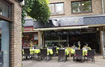 Restaurant in sehr guter Lage Übernahme