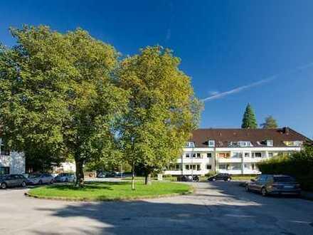 Mehrfamilienhaus in Top-Lage München-Hadern