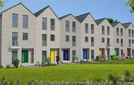 Neues Wohnkonzept im Ellener Hof